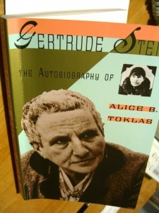 the autobiography of alice b toklas 003
