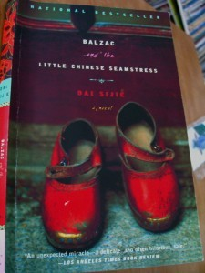 Balzac and the Little Chinese Seamstress 001