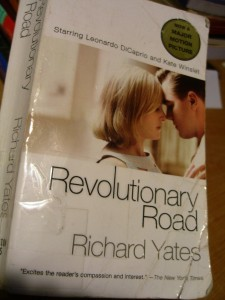Revolutionary Road 004
