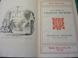 Nicholas Nickleby 005