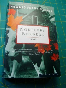Northern Borders 002