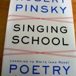 Pinsky 002
