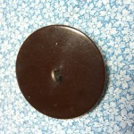 back of button