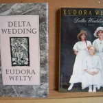 Delta Wedding 007