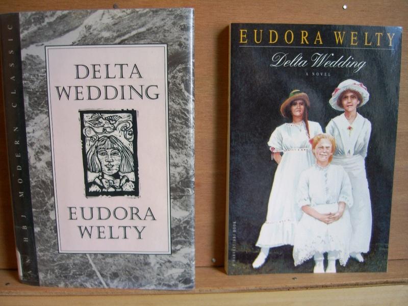 Eudora wedding