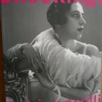 """""""Shocking Schiaparelli"""" by Dilys E. Blum 2003"""