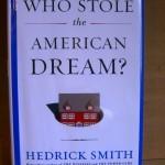 Who Stole the American Dream 004