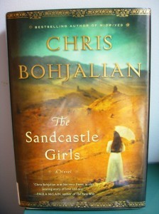 The Sandcastle Girls Bohjalian 003