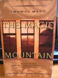 The Magic Mountain 010