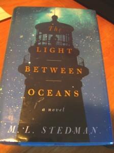 The Light Between Oceans 003
