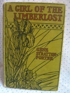 a girl of the limberlost 005