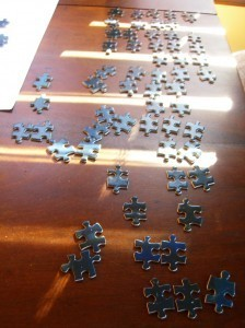 mermaid puzzle 005