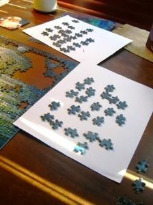 mermaid puzzle 006