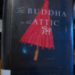 The Buddha in the Attic 003