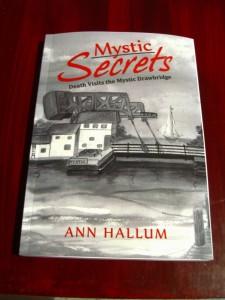 Mystic Secrets by Ann Hallum 003