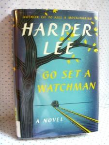 Go Set A Watchman 003