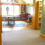 Bolton Landing library aug 2015 008