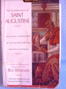 St Augustine 001